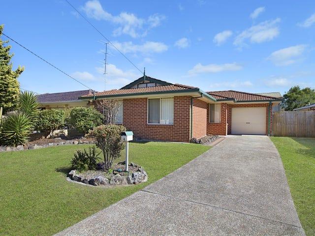 4 Edson Avenue, Ourimbah, NSW 2258