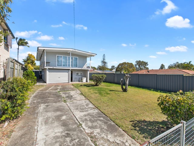 101 Queenstown Avenue, Boondall, Qld 4034