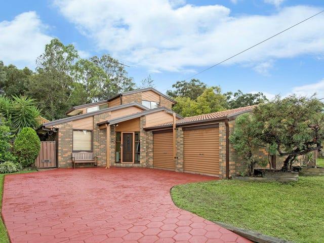 123 Rausch Street, Toongabbie, NSW 2146