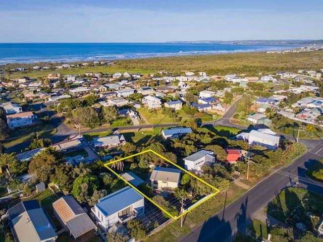 17 Holme Street, Goolwa Beach, SA 5214