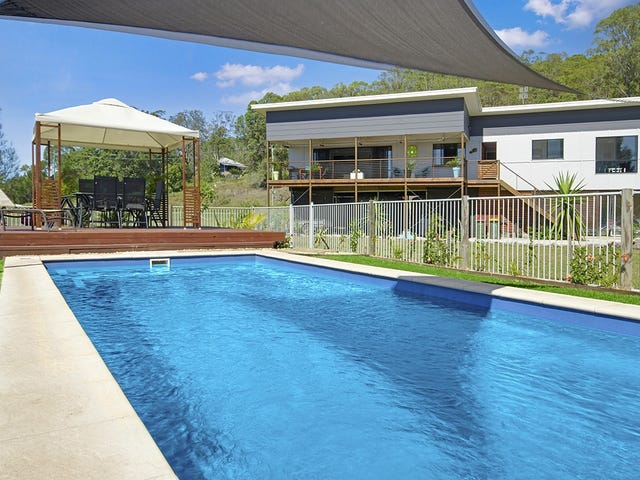 59 Valdora Road, Maroochy River, Qld 4561