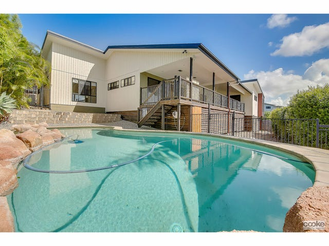 5 Cana Place, Lammermoor, Qld 4703