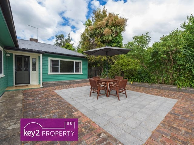 32 Pyenna Avenue, Kings Meadows, Tas 7249