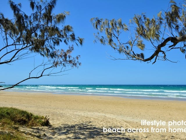24 Sandys Beach Drive, Sandy Beach, NSW 2456