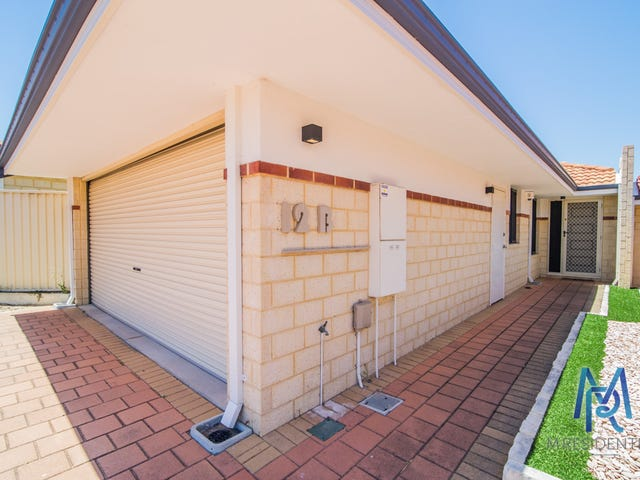12b Harriett Place, Cloverdale, WA 6105