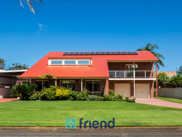 67 Essington Way, Anna Bay, NSW 2316