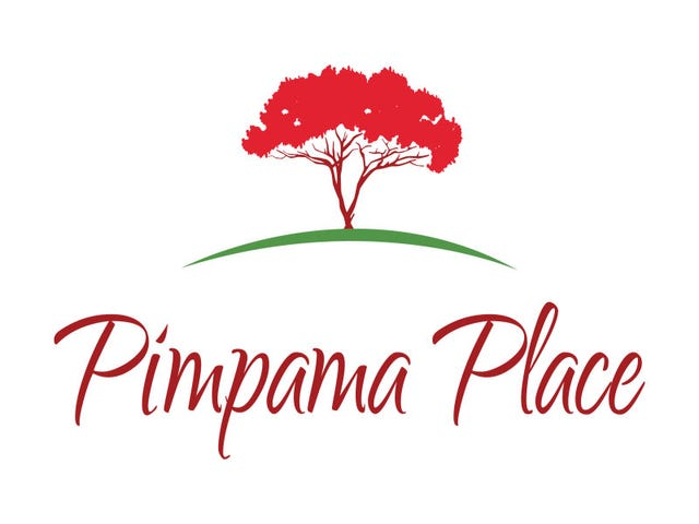 Lot 29, 52 Old Pacific Highway, Pimpama, Qld 4209