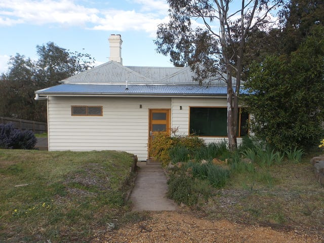 68 Bowden Street, Castlemaine, Vic 3450
