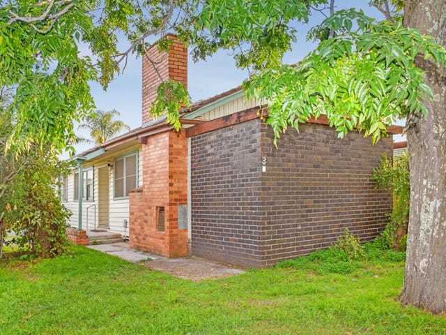 3 Fairway Drive, Mooroopna, Vic 3629