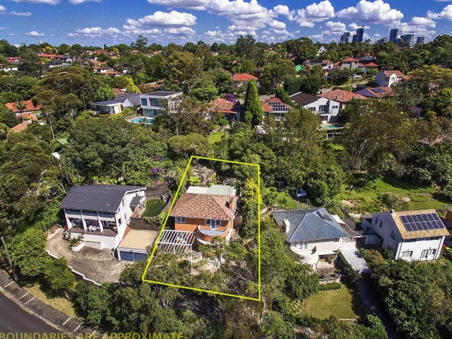 280 Eastern Valley Way, Willoughby, NSW 2068