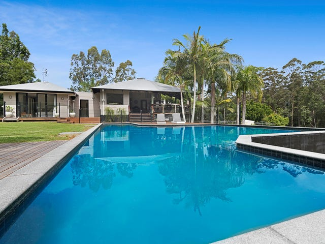 72 Elisabeth Valley Place, Ilkley, Qld 4554