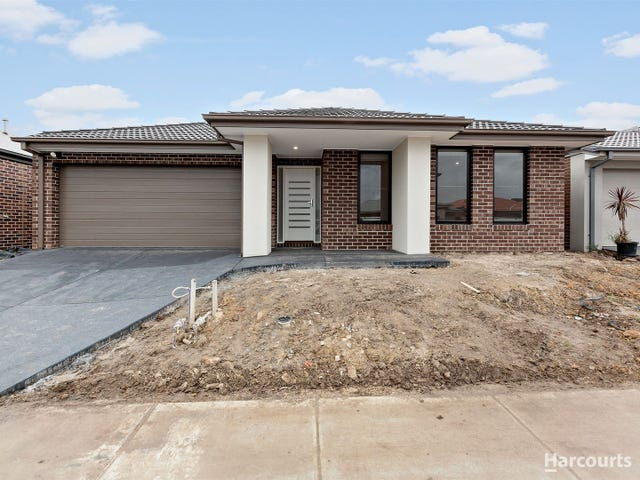 16 Rowling Drive, Officer, Vic 3809