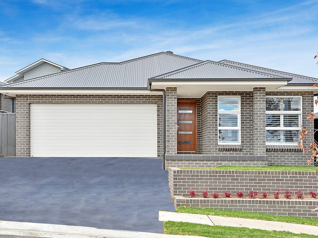 56 Olive Hill Drive, Cobbitty, NSW 2570
