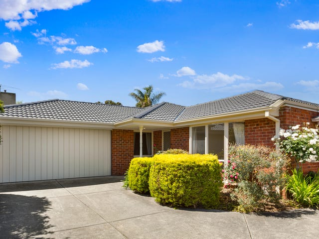 2/82 Willow Bend, Bulleen, Vic 3105