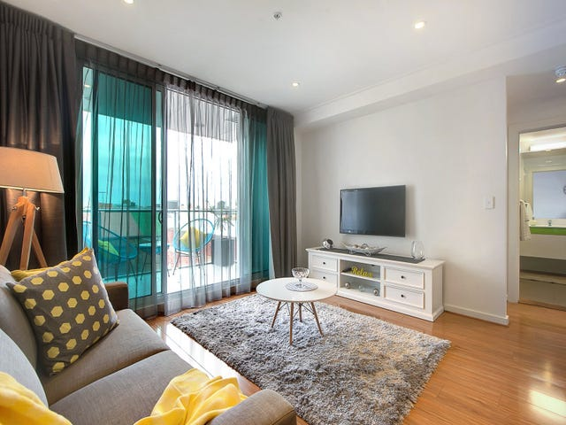 209/18 Rowlands Place, Adelaide, SA 5000