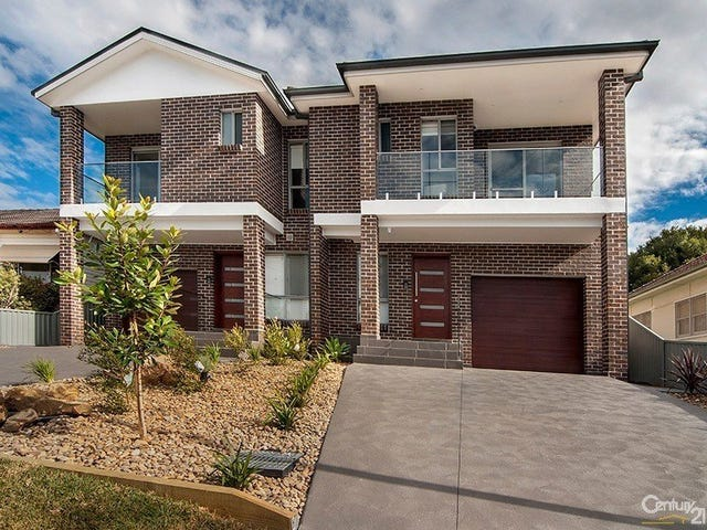 45/45a Morotai Road, Revesby Heights, NSW 2212