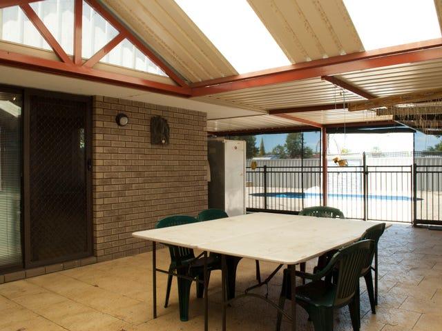24 Luton Close, Ballajura, WA 6066