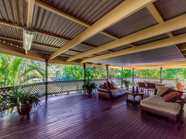 122 Worongary Road, Worongary, Qld 4213