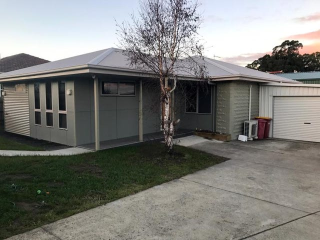 331 Hobart Road, Youngtown, Tas 7249