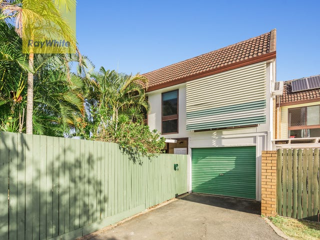 20/57 North Road, Woodridge, Qld 4114