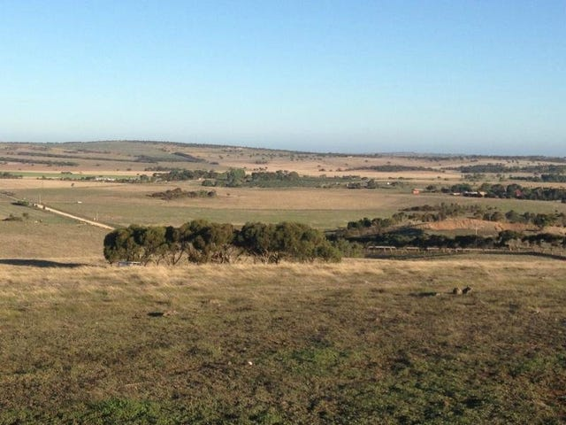 Lot 6/2001 Samuels Rd, Callington, SA 5254