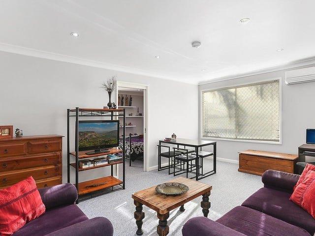 3/15 Grafton Street, Figtree, NSW 2525