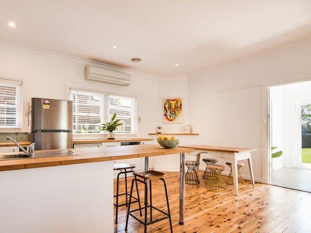 106 Edward Street, Orange, NSW 2800