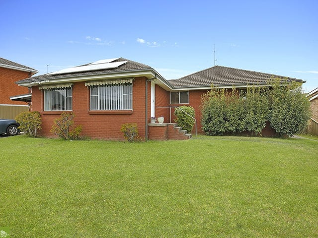 1/1 Cleverdon Crescent, Figtree, NSW 2525