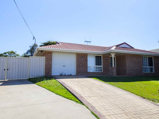 36 Panorama Dr, Maryborough, Qld 4650