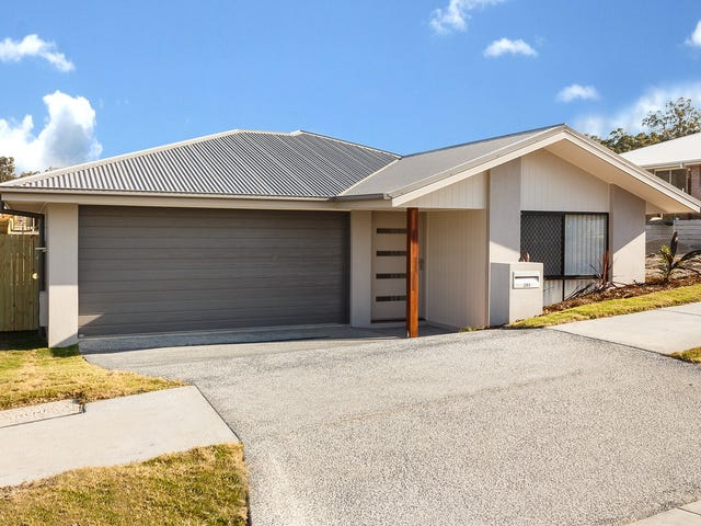 293 Tallagandra Road, Holmview, Qld 4207