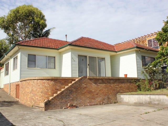 344 The Boulevarde, Gymea, NSW 2227