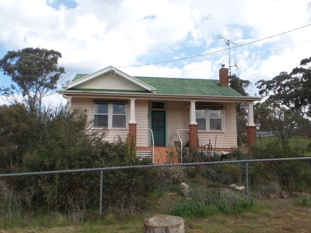 38 Tomkies Road, Castlemaine, Vic 3450