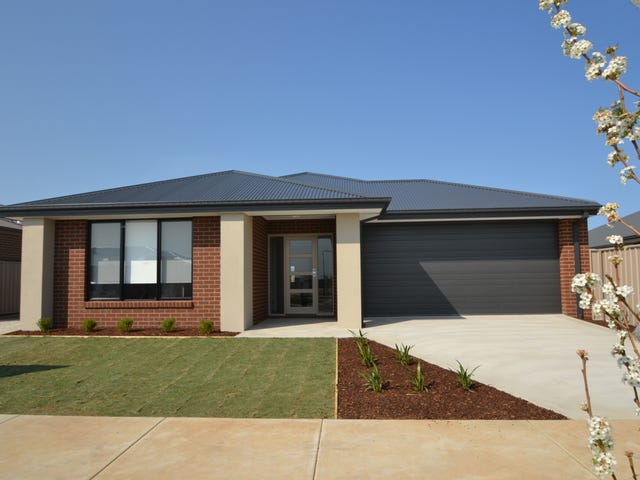 17 McCartney Street, Echuca, Vic 3564