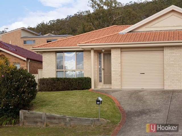 98a Sergeant Baker Drive, Corlette, NSW 2315