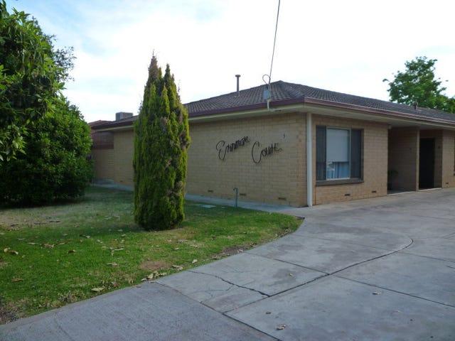 1/3 Sturdee Street, Broadview, SA 5083