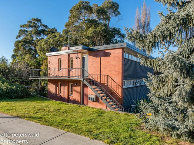 3/2 Lauramont Avenue, Sandy Bay, Tas 7005