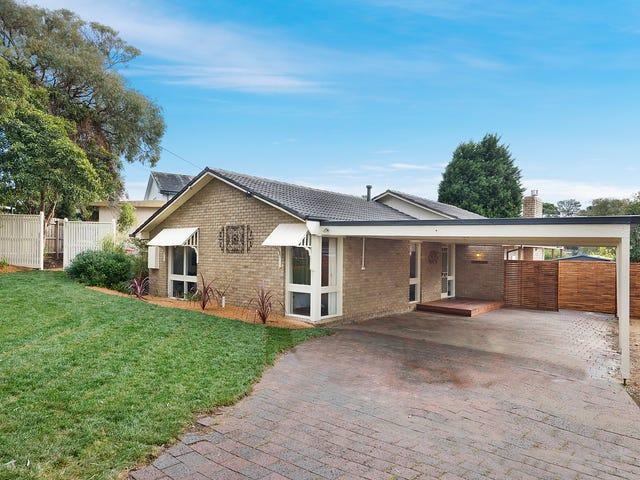 9 Langford Crescent, Donvale, Vic 3111