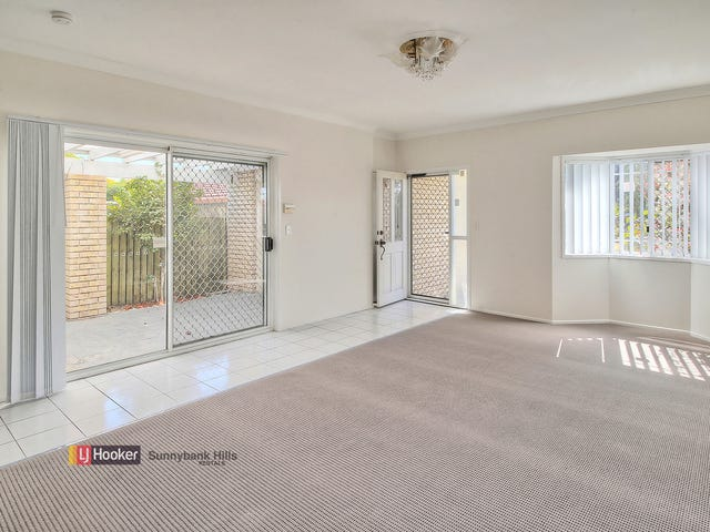 71 Goman Street, Sunnybank Hills, Qld 4109