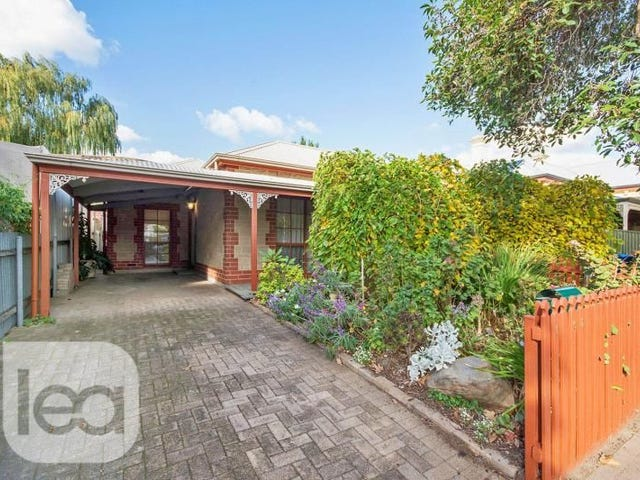1/61 Kenilworth Road, Parkside, SA 5063