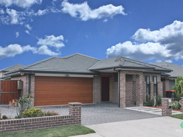 88 Mosaic Avenue, The Ponds, NSW 2769