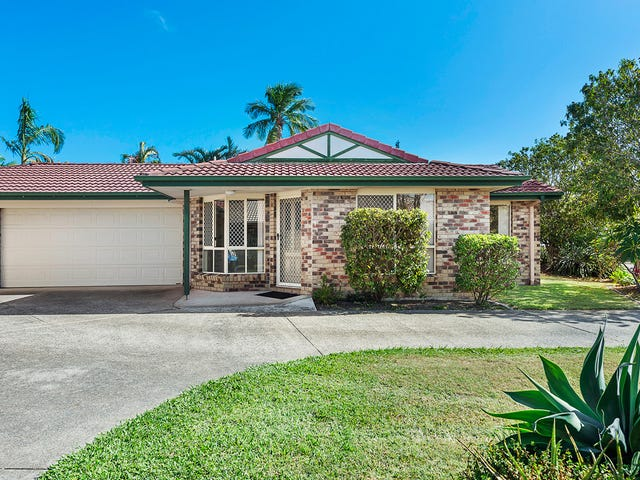 1/84 Honeymyrtle Drive, Banora Point, NSW 2486