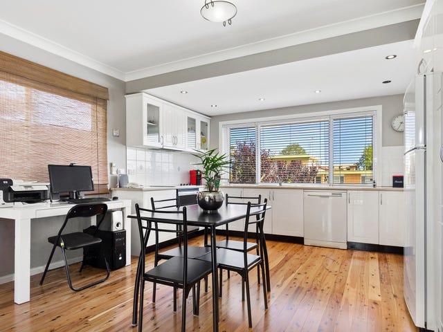 28 Derribong Avenue, Catalina, NSW 2536