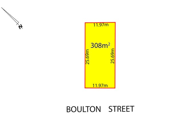 62A Boulton Street, Dianella, WA 6059