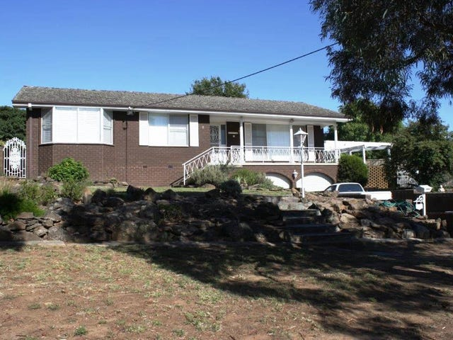 8 Macalister Drive, Goulburn, NSW 2580