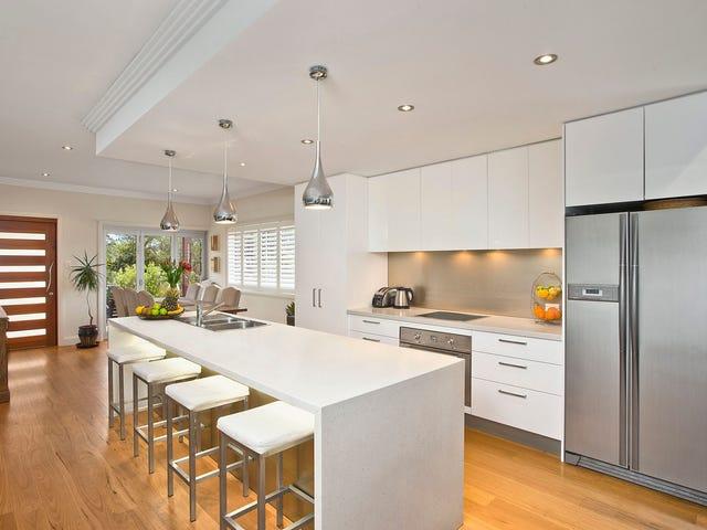 1 Ozone Street, Freshwater, NSW 2096