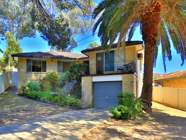 308 Marion Street, Condell Park, NSW 2200
