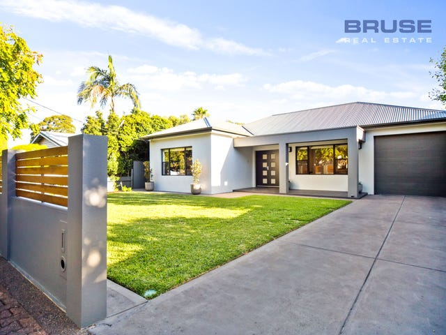 16 Dinwoodie Avenue, Clarence Gardens, SA 5039