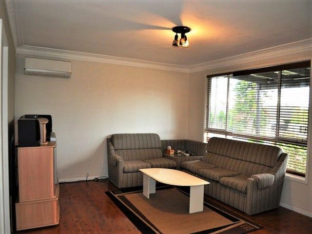 18 Moonshine Avenue, Cabramatta West, NSW 2166