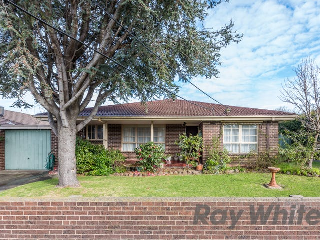 6 Eurythmic Street, Mordialloc, Vic 3195