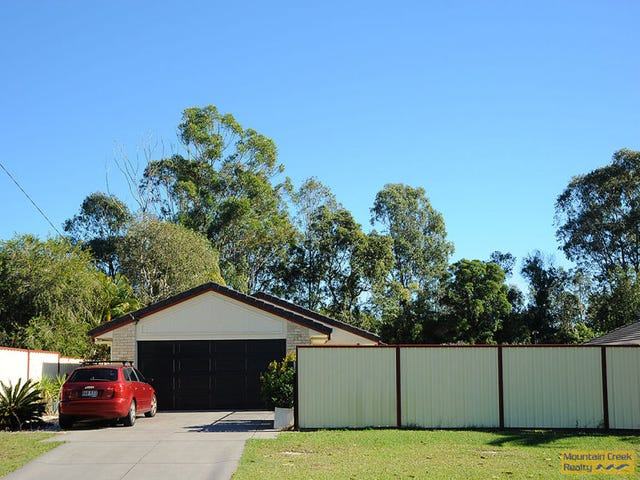 120a Bundilla Boulevard, Mountain Creek, Qld 4557